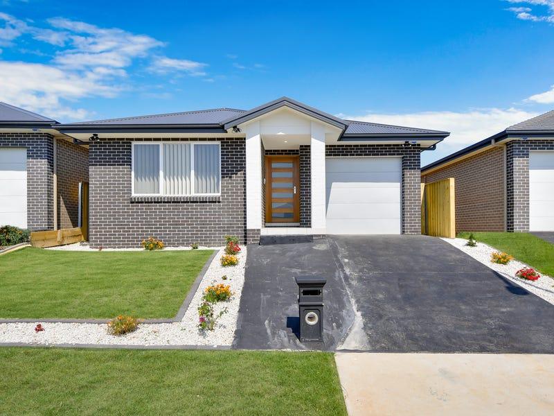 15 Jensen Way, Airds, NSW 2560