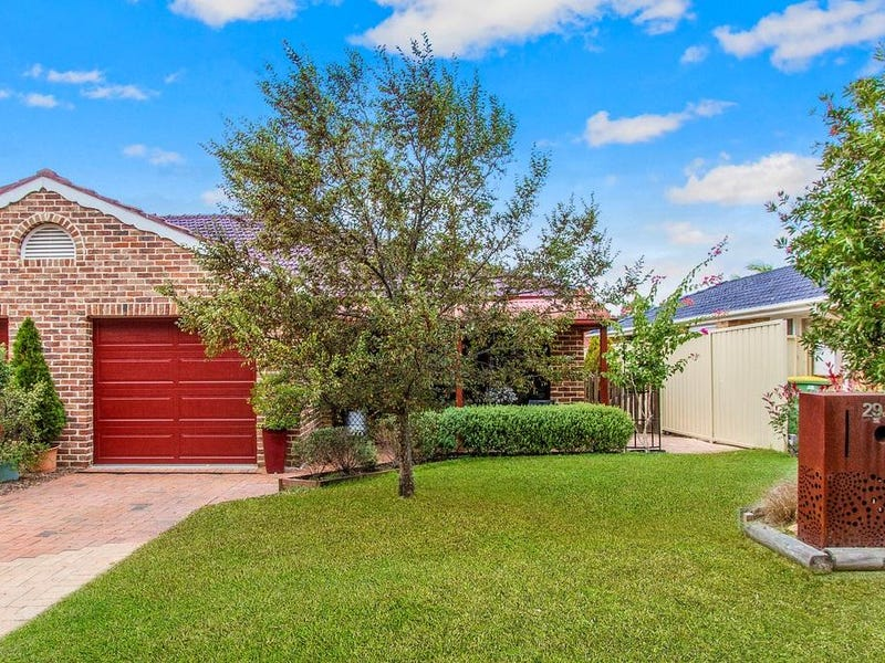 29B Treeview Place, Mardi, NSW 2259