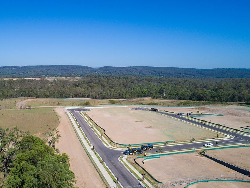 Lot 7134 Frontier Drive, Glenmore Park, NSW 2745