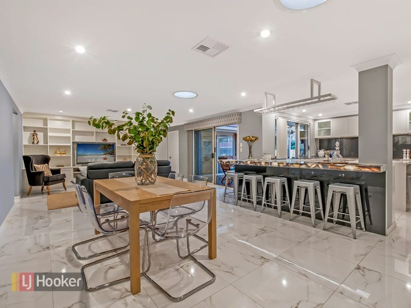 517 Galston Road, Dural, NSW 2158