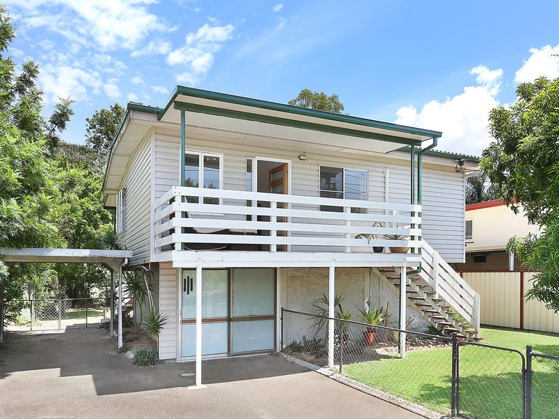51 Tantani Street, Manly West, Qld 4179