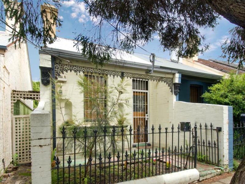 57 Commodore St, Newtown, NSW 2042