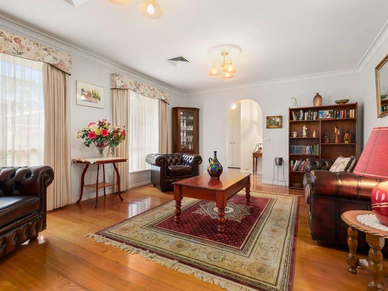 258 Bernhardt Street, East Albury, NSW 2640