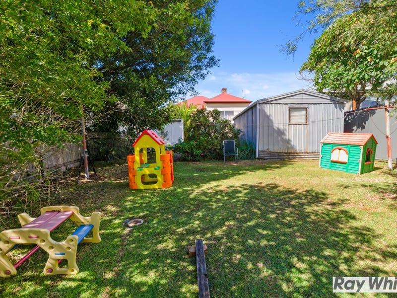 58 Farrell Rd, Bulli, NSW 2516