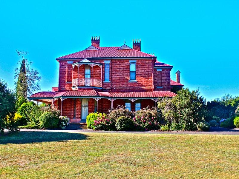 310 Eleven Mile Drive, Eglinton, NSW 2795