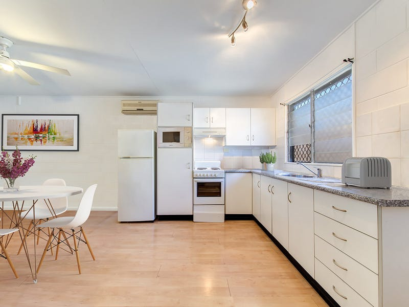 4/31 Court Road, Nambour, Qld 4560