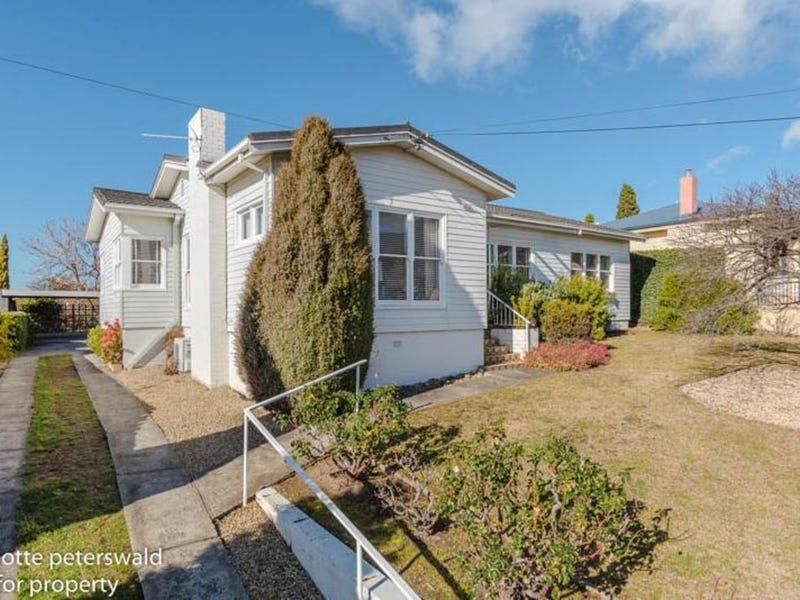 37 Carlton Street, New Town, Tas 7008