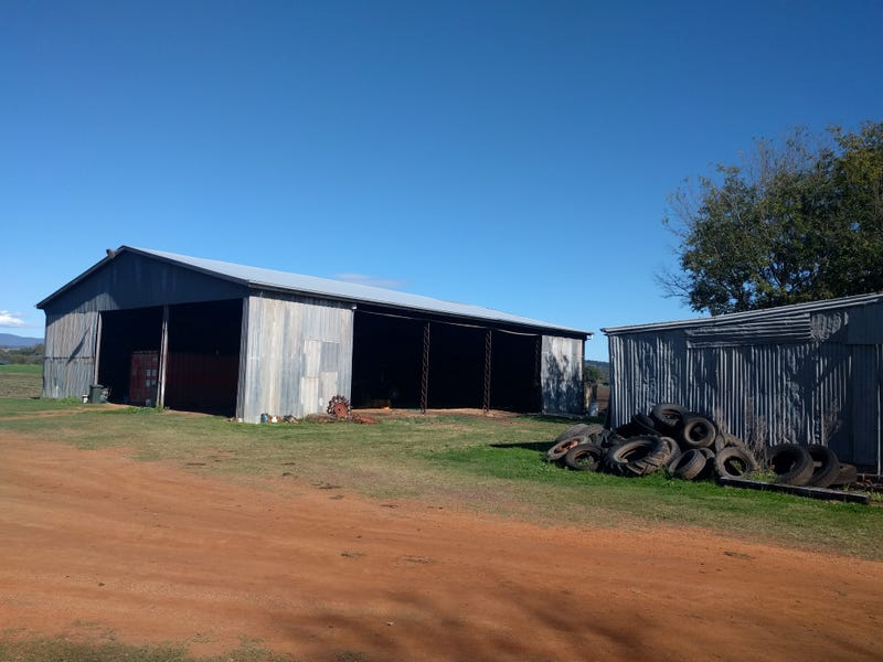 9-11 Mulgowie Road, Laidley Heights, Qld 4341