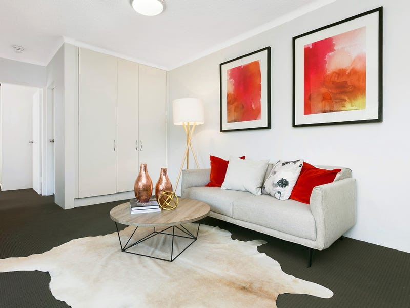 11/52 The Crescent, Dee Why, NSW 2099