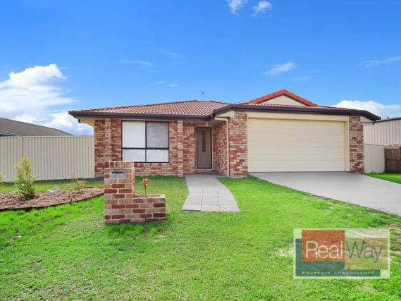 7 Springs Drive, Little Mountain, Qld 4551