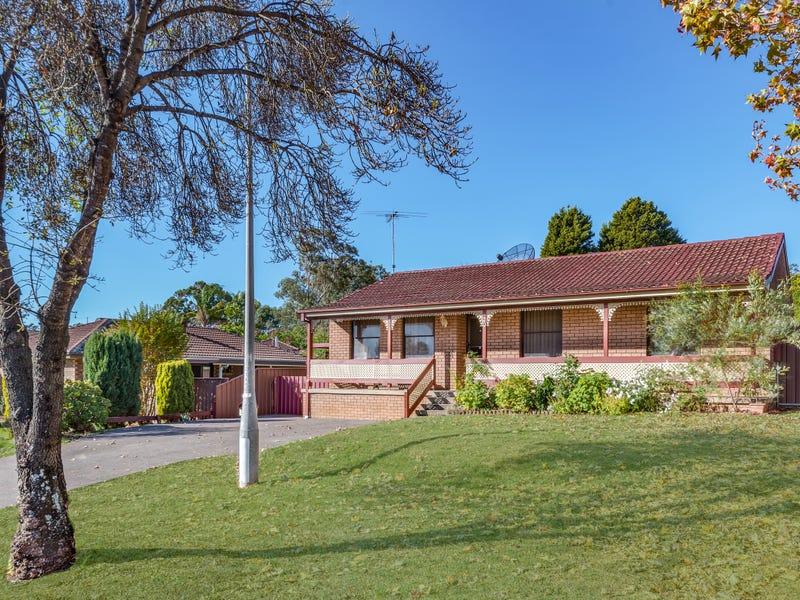 20 Kitson Place, Minto, NSW 2566