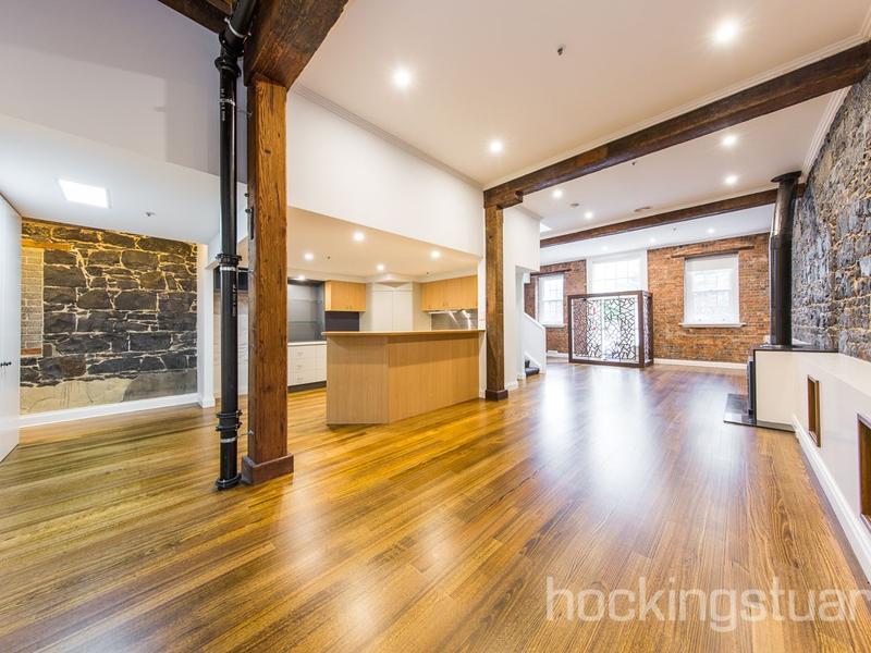 37 Stokes Street, Port Melbourne, Vic 3207