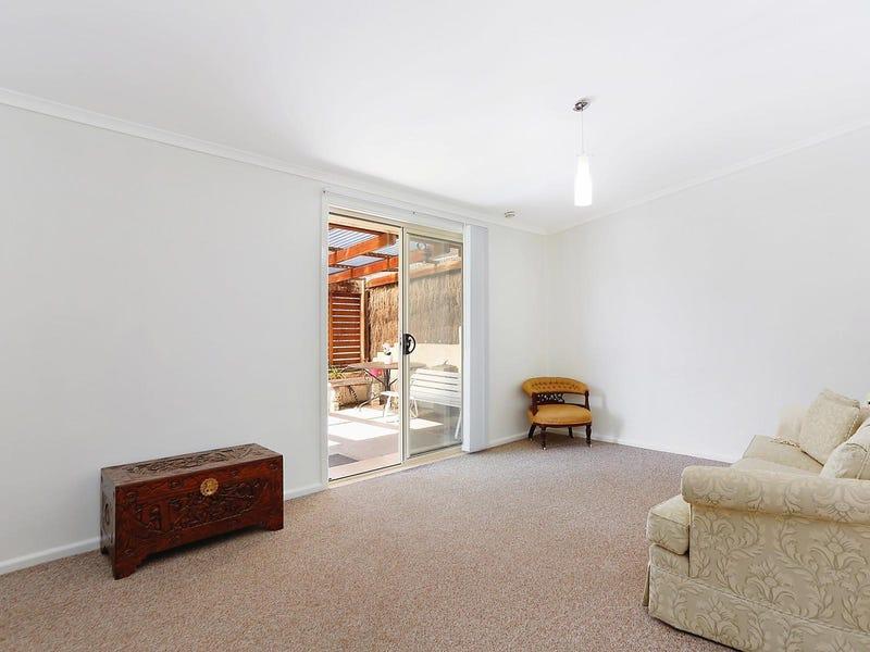2/25 Arthur Street, Moss Vale, NSW 2577