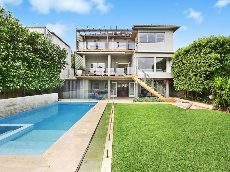 132 Military Road, Dover Heights, NSW 2030