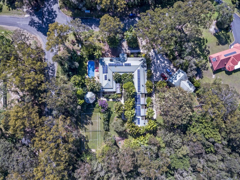 2 Cockatoo Place, South West Rocks, NSW 2431