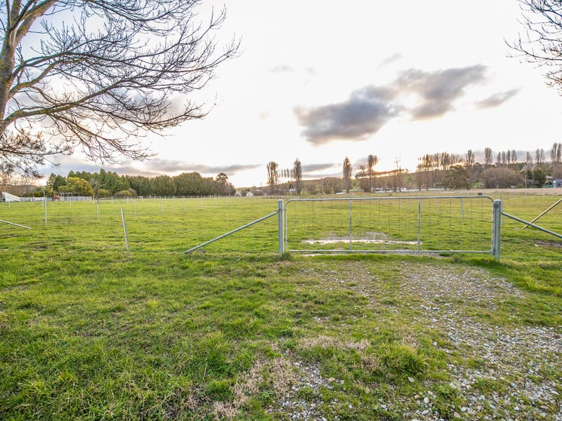 Lot 43, Orchard Street, Taralga, NSW 2580