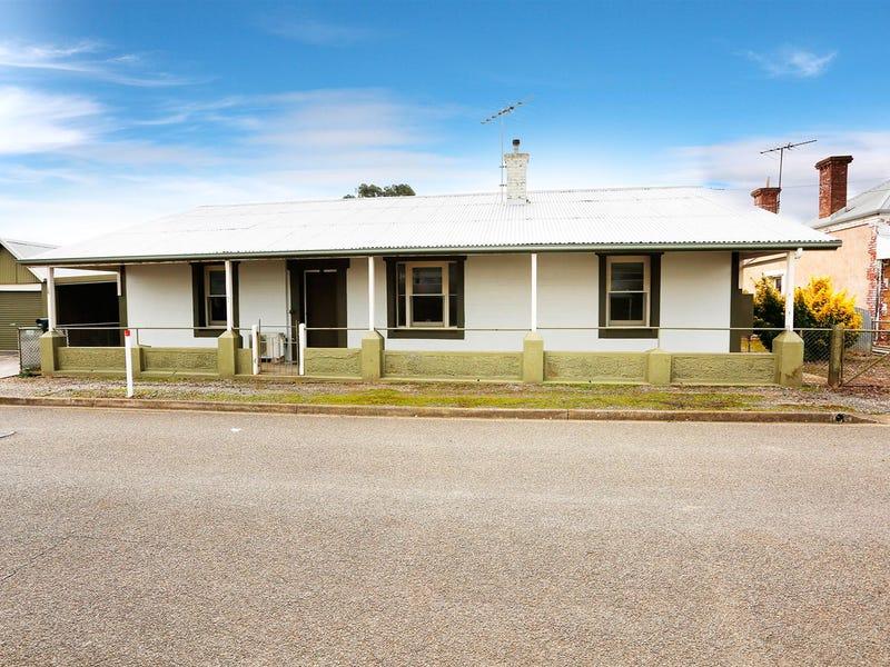 11 Minden Street, Saddleworth, SA 5413