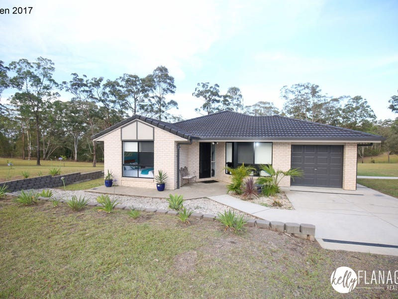62 Lika Drive, South Kempsey, NSW 2440