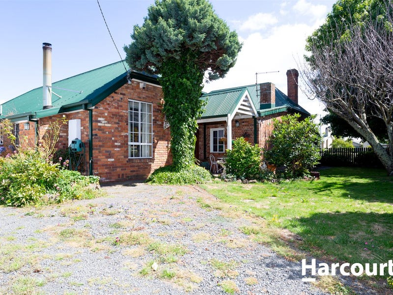 24 Meander Valley Road, Westbury, Tas 7303