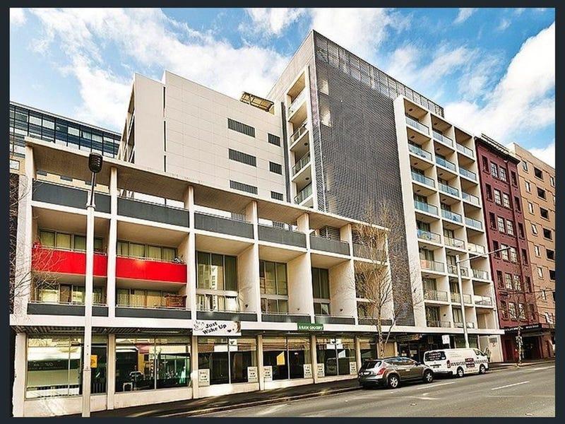 Unit 21/12-26 Regent St, Chippendale, NSW 2008