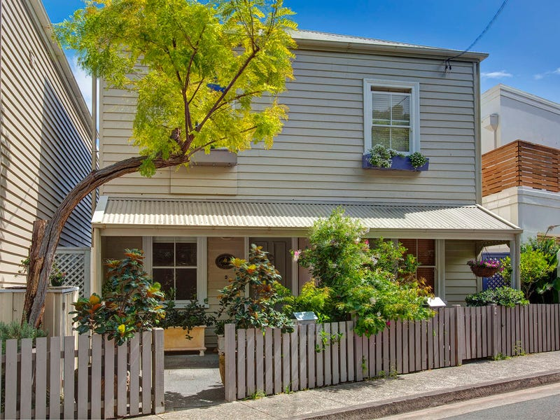 3 Gap Road, Watsons Bay, NSW 2030