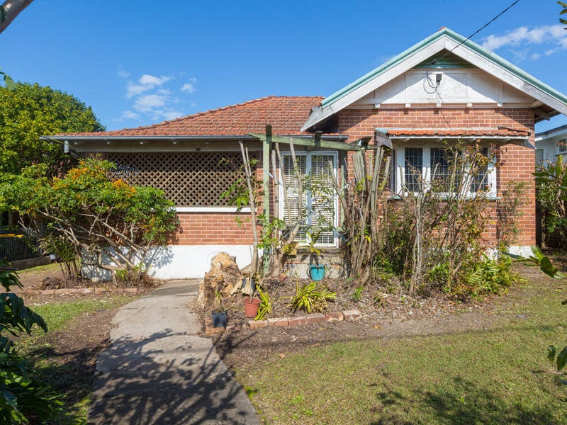 40 Bellevue Terrace, Clayfield, Qld 4011