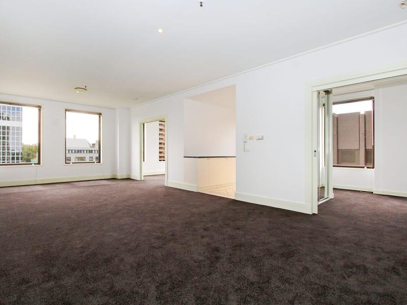 603/442 St Kilda Road, Melbourne, Vic 3004