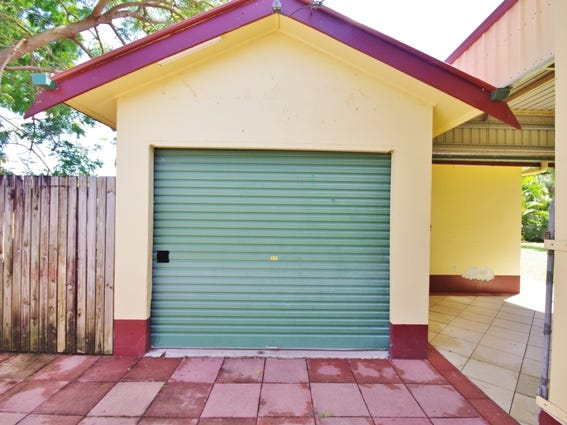 28 Stockbridge Street, West Mackay, Qld 4740