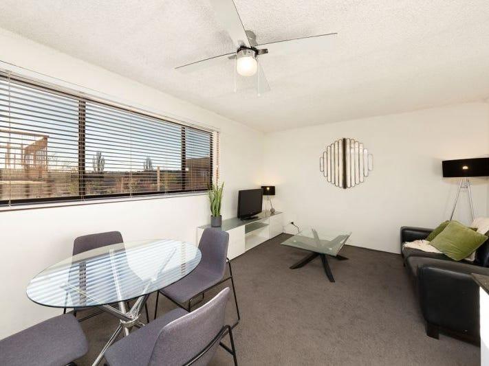 15/30 River Street, Oaks Estate, ACT 2620