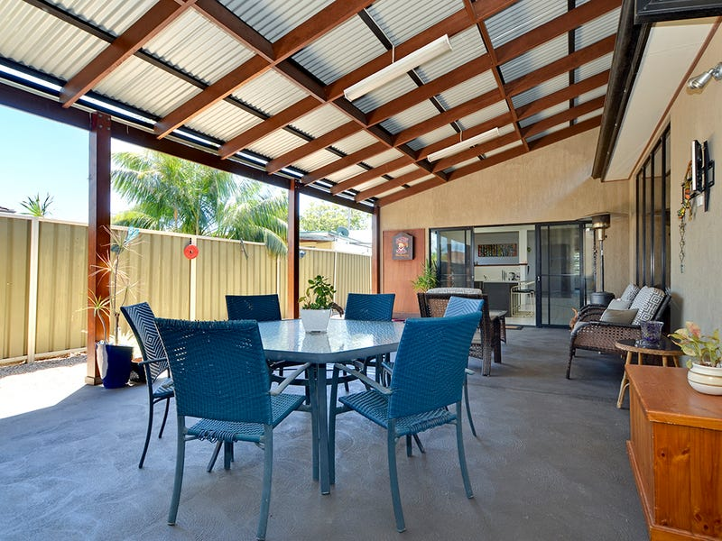 48 Ridge Street, Ettalong Beach, NSW 2257