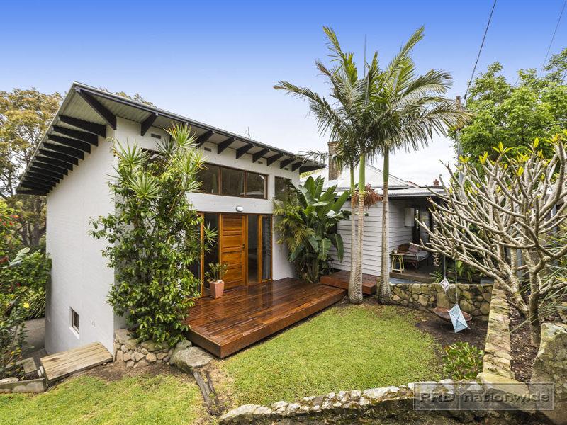 1 George Street, Highfields, NSW 2289