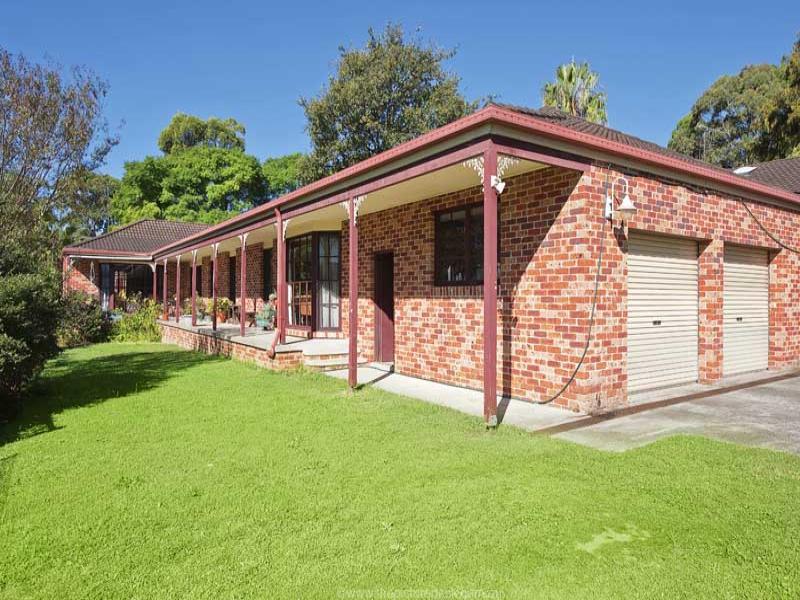 259 Alfred Street, Cromer, NSW 2099