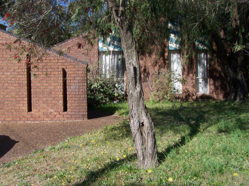 6 Guya Street, Hawks Nest, NSW 2324