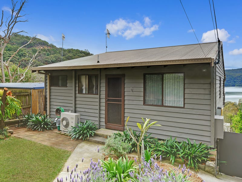 Address available on request, Mooney Mooney, NSW 2083