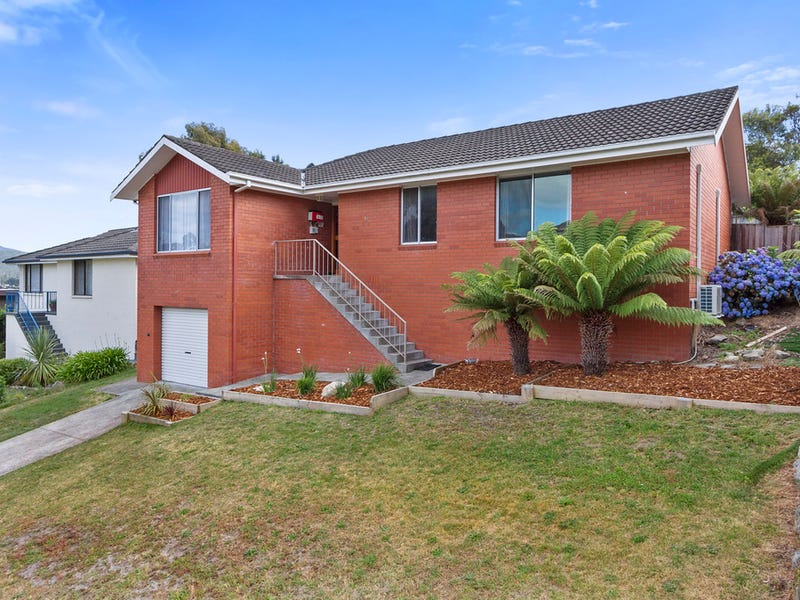 6 Ferguson Court, Kingston, Tas 7050