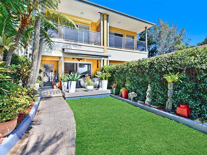 5a Whale Beach Road, Avalon Beach, NSW 2107