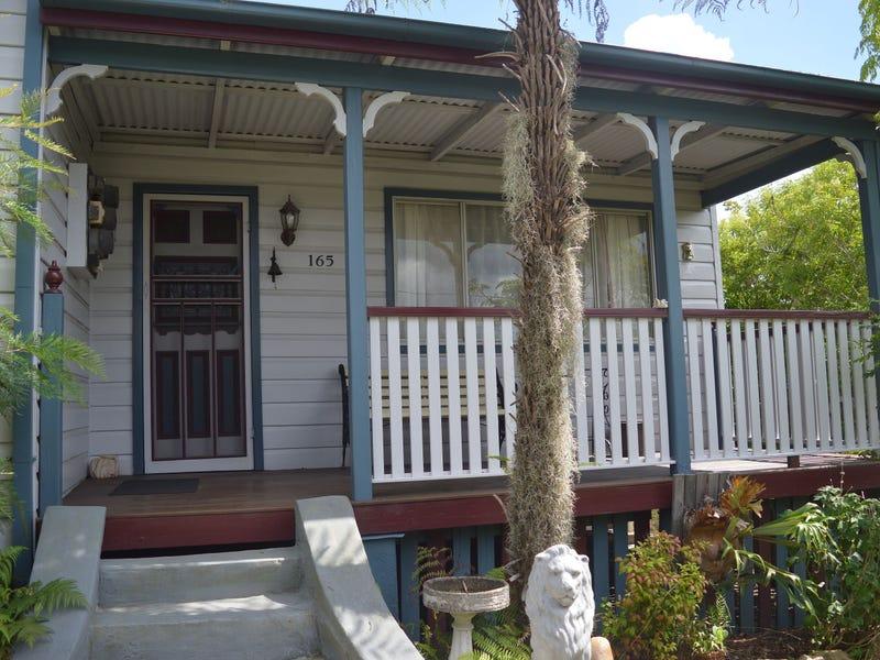 165 Cessnock Road, Neath, NSW 2326