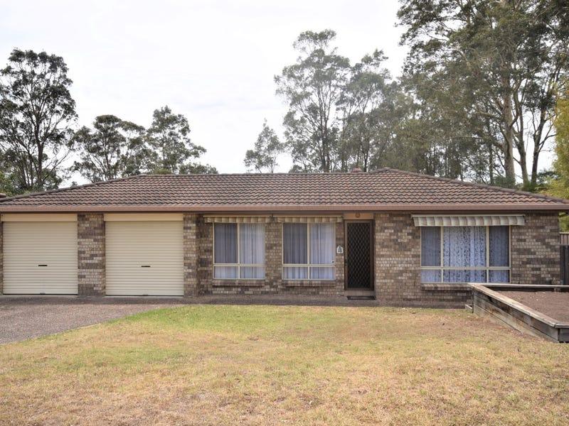 18 McKenzie Street, Nowra, NSW 2541