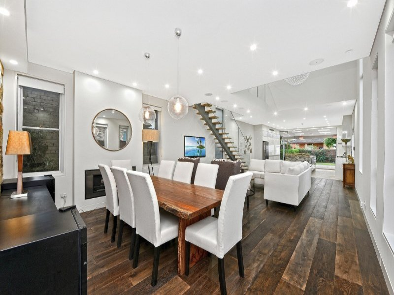 16 Reginald Street, Wareemba, NSW 2046