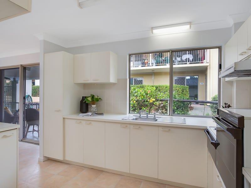 8/1 Ingram Place, Murwillumbah, NSW 2484