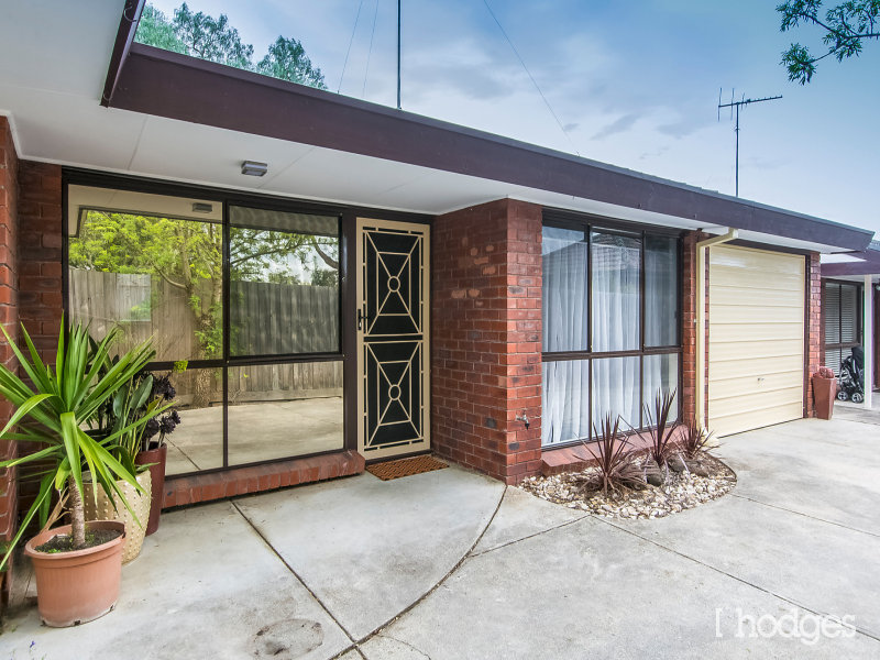 5/17 Lascelles Avenue, Manifold Heights, Vic 3218