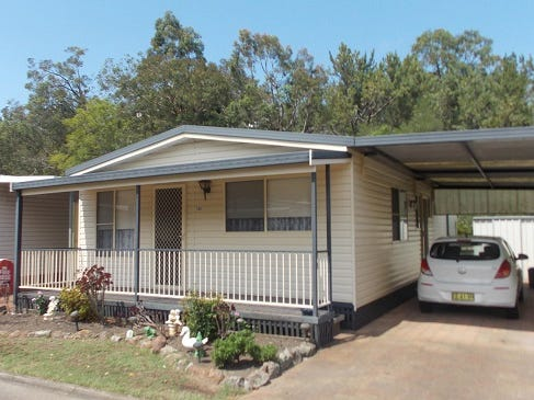 180 2129 Nelson Bay Road, Williamtown, NSW 2318
