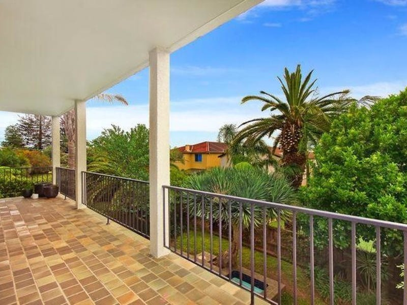 2/146 Military Road, Dover Heights, NSW 2030