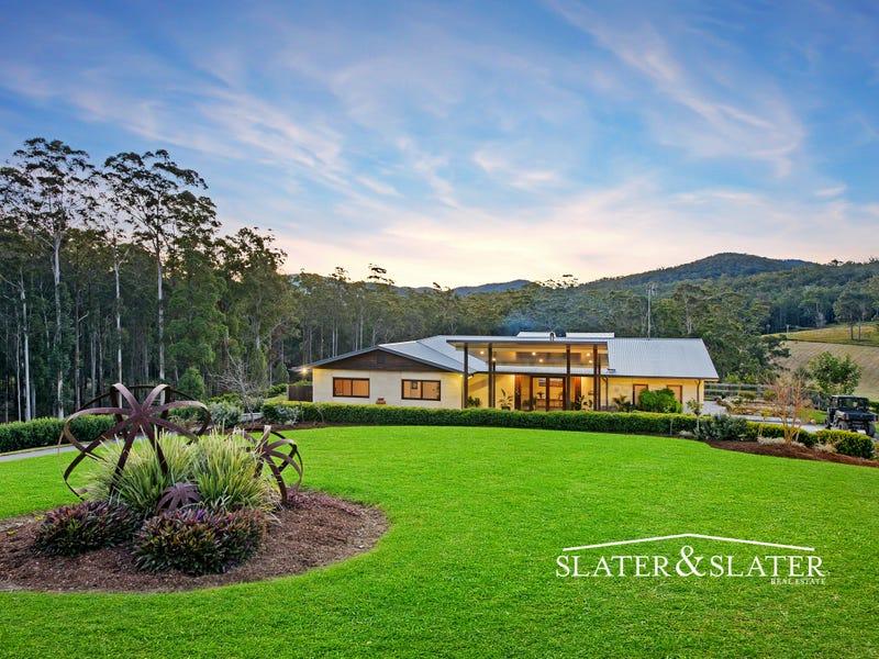 328 Brookhouse Rd, Pembrooke, NSW 2446