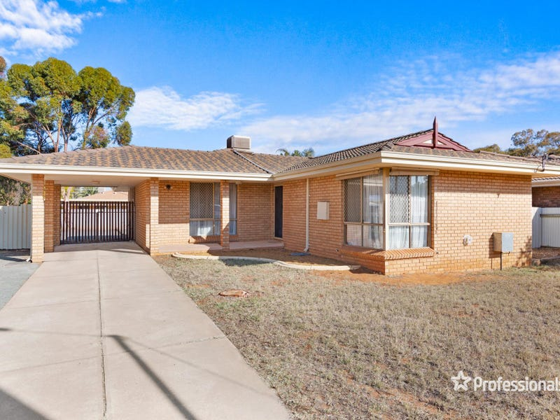 57 Hampden Street, South Kalgoorlie, WA 6430
