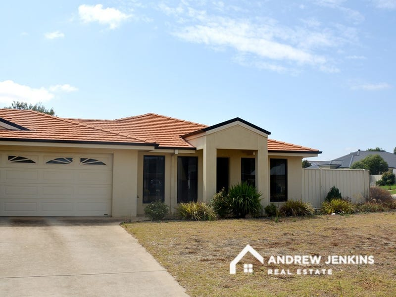 2/1 Victoria Ave, Barooga, NSW 3644