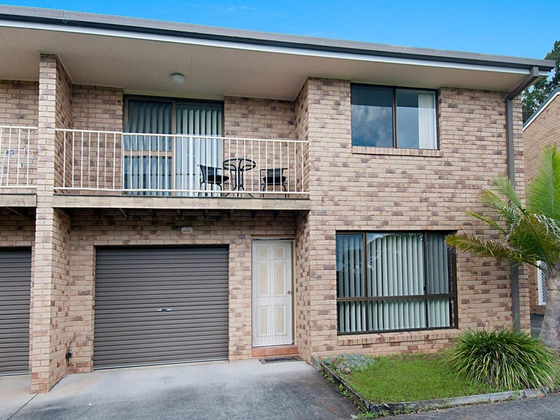 7/27 Carolina Street, Lismore, NSW 2480
