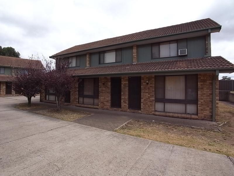 13/1 Winbourne Estate, McClintock Drive, Muswellbrook, NSW 2333