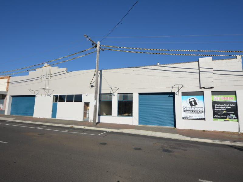 15-17 Richmond Street, Portland, Vic 3305