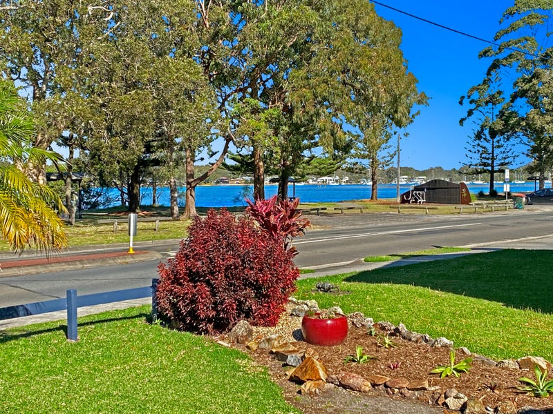 1 Pioneer Street, North Haven, NSW 2443